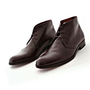 noharm-boots