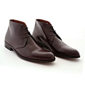 noharm-footwear