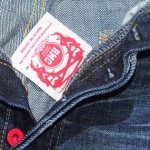 red-monkey-jeans