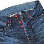 red-monkey-jeans-made-in-japan