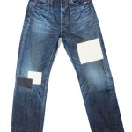 red-monkey-patched-jeans