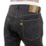 sugar-cane-dark-jeans