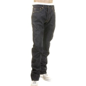 sugar-cane-selvedge-jeans