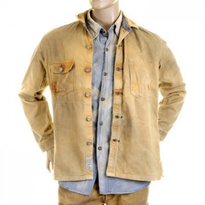 sugar-cane-vintage-denim-jacket