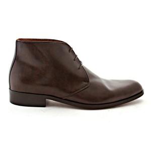 vegan-ankle-boot
