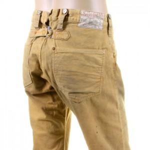 vintage-japanese-jeans