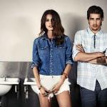 wrangler-jeans-2011