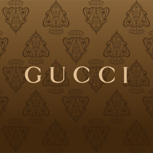 gucci-clothing