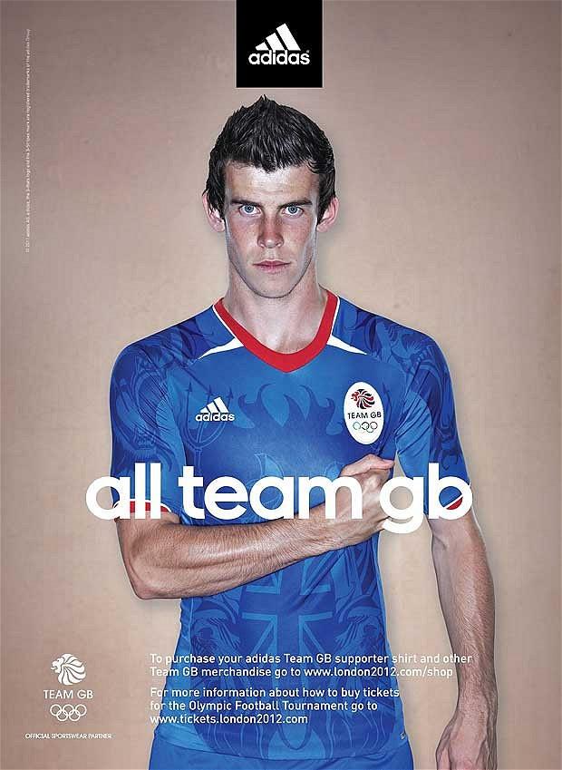 gareth-bale-football-shirt