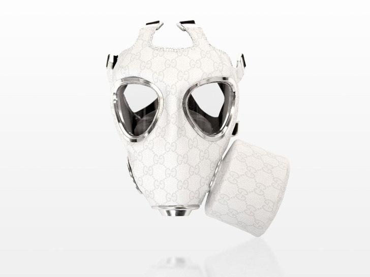 gucci-gas-mask