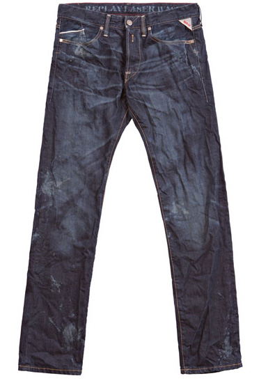 mens-replay-jeans