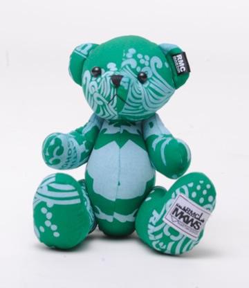 rmc-bear