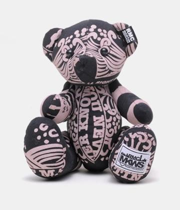 rmc-black-bear