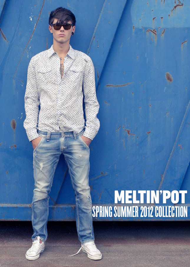 meltin-pot-jeans