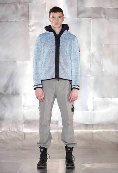stone-island-jacket