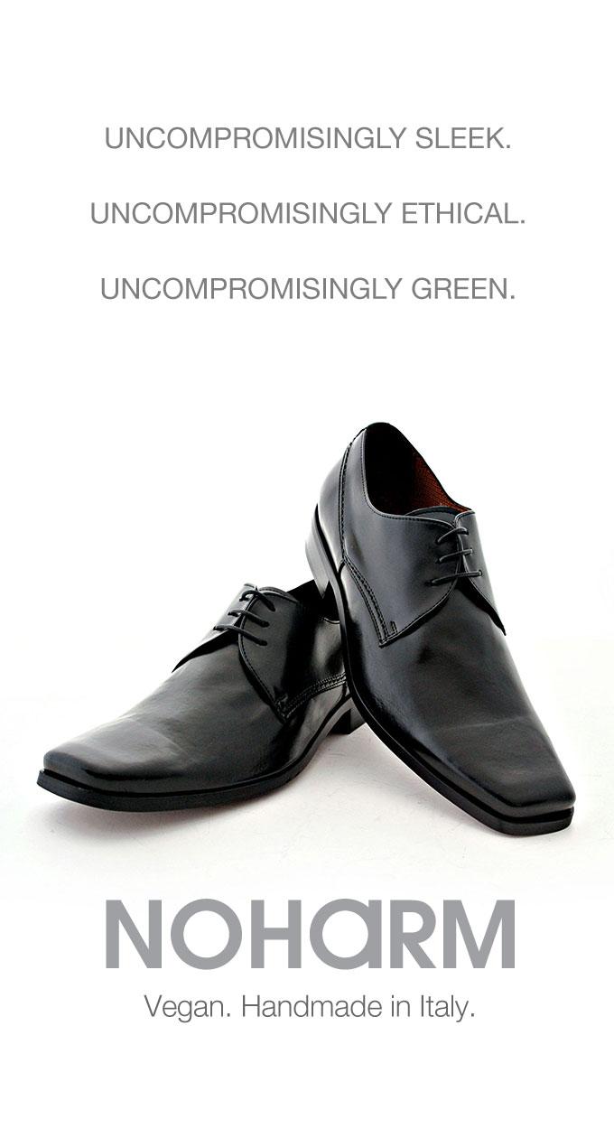 vegan-shoes-noharm