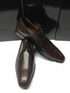 vegan shoes made in italy