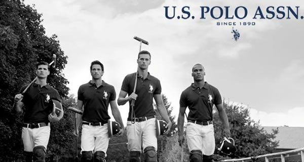 Polo Ralph Lauren Vs Us Polo Assn Kitmeout Designer Clothes
