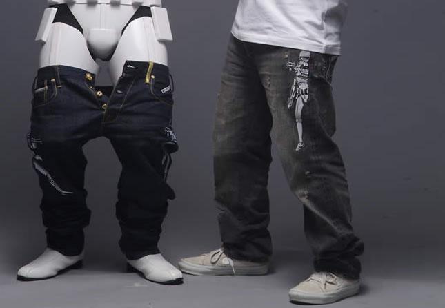 star-wars-jeans