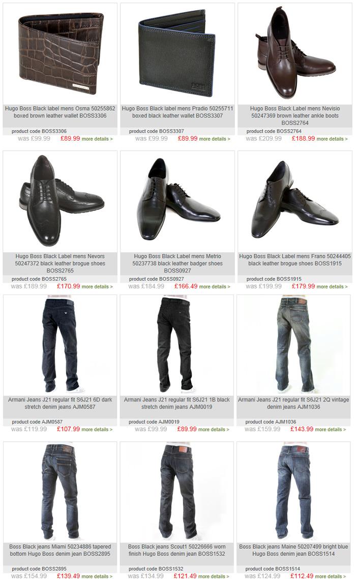discount-designer-clothing