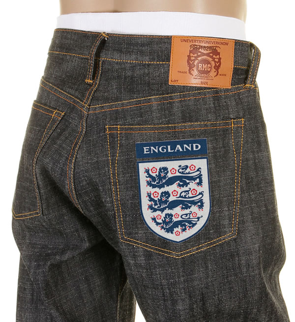 england-jeans
