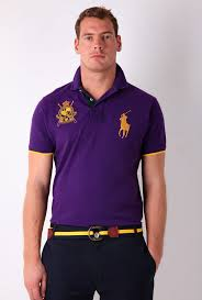 ralph-lauren-purple-label-polo-shirts