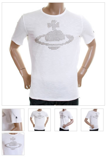 westwood-tshirts