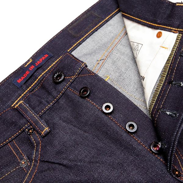 crotch-rivets