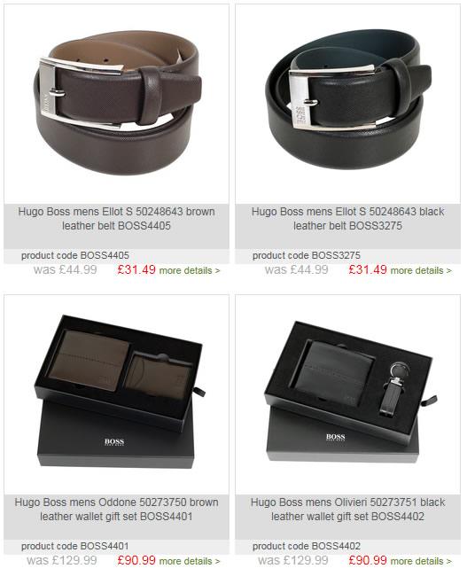 designer-accessories
