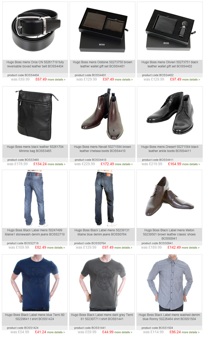 hugo-boss-discount-sale