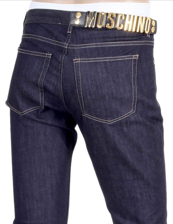 moschino-denim-jeans