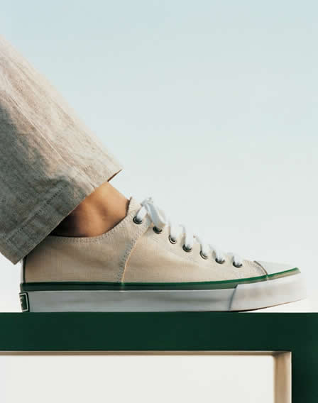 PF Flyers Shoes