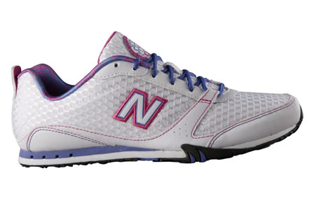 New Balance Sneakers - kaleidoscope 460 Collection