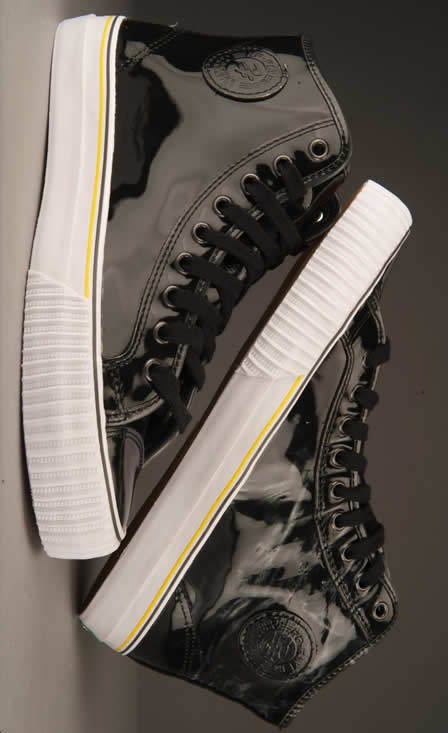 PF Flyers at Saks