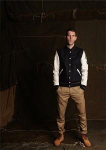 Edwin Jeans 2011