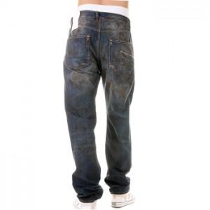 ijin-denim-jeans