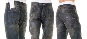 IJIN Jeans 50% OFF Special Deal!