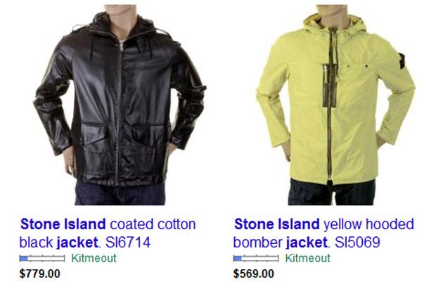 stone-island-jackets