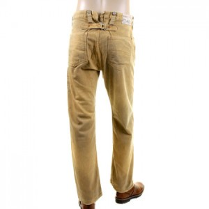 brown-jeans