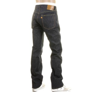 jeans-made-in-usa