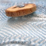 levis-made-crafted-clothes