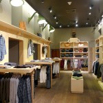 levis-made-crafted-rome-retail-store