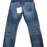 red-monkey-mkws-jeans