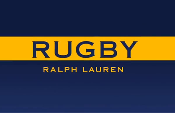 Rugby Ralph Lauren and Pashley Limited Edition Bike