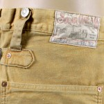 sugar-cane-brown-jeans