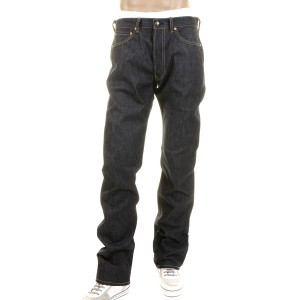 sugar-cane-slim-jeans
