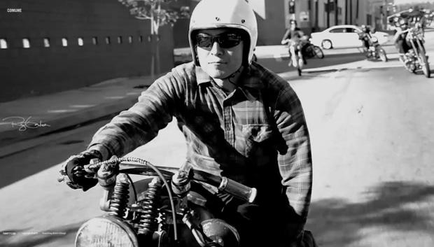 motorbike-fashion