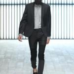 paul-smith-suit