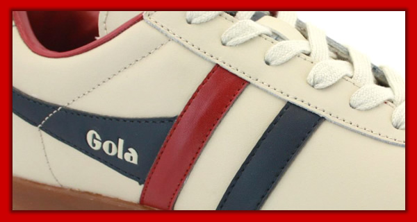 gola-trainers